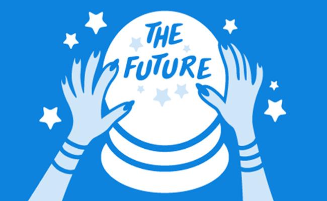 چه آینده اى در انتظار اکوسیستم نرم افزاری استارتاپ ها است؟