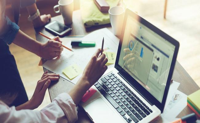 مزایا و معایب استفاده از بازاریابی دیجیتال برای فروش محصول