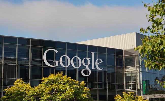 Redux توسط گوگل خریداری شد