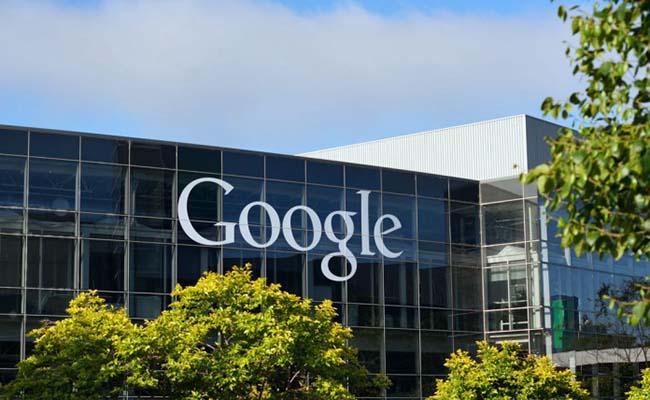 افشای فرار مالیاتی شرکت گوگل در هلند