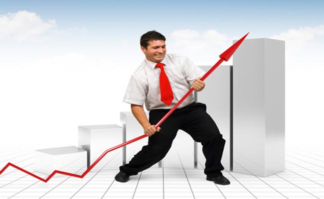 5 نکته کاربردی موثر در گسترش و رشد یک کسب و کار موفق