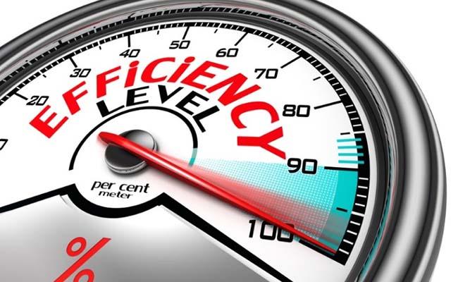 افزایش ساعت کاری باعث افزایش بهره وری نمی شود