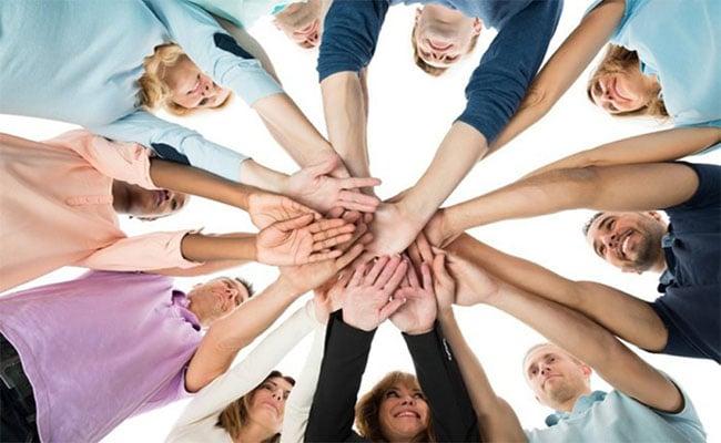 افزایش فروش با بهبود ارتباط تیم های بازاریابی و فروش