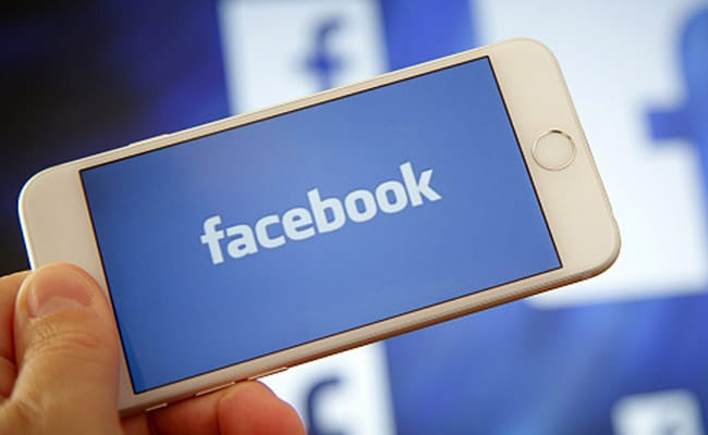 افت فیسبوک و رشد واتساپ در سه ماه آخر سال 2017
