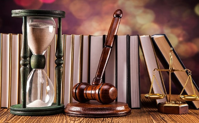 کارگاه آموزشی امور حقوقی، بیمه و مالیات کسب و کارهای نوپا