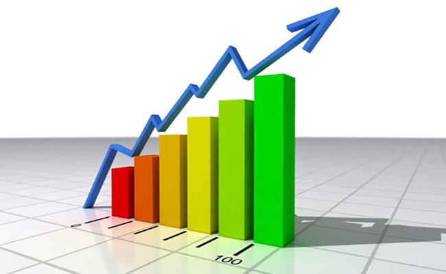 رشد 11/9 درصدی بیکاری در پاییز 96