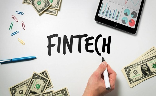 فین تک ها، راهکاری برای کاهش هزینه های بانک ها