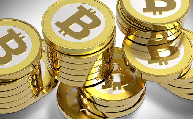 بانک مرکزی ارز رمزپایه را به رسمیت نمی شناسد