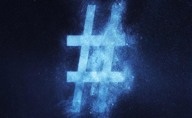 توییتر یکی از برترین شبکه های اجتماعی در حوزه کسب و کار در سال 2018 میلادی خواهد بود