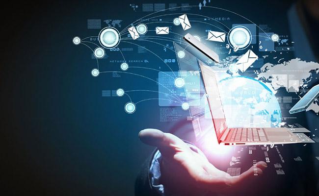 تدوین لوایح پنجگانه در زمینه ارتباطات و فناوری اطلاعات برای پوشش خلاءهای این حوزه