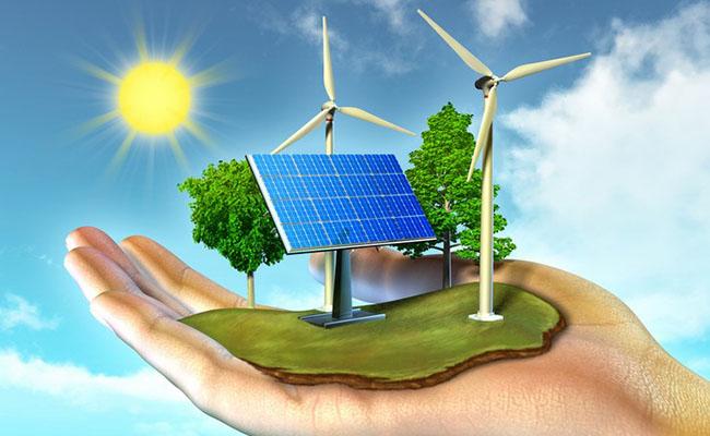 متحول شدن فعالیت های حوزه انرژی با مدلهای کسب و کار نوآورانه
