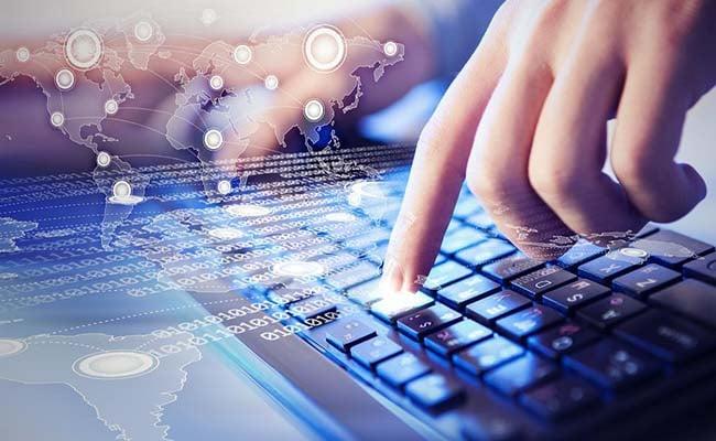 نخستین نشست خبری اتحادیه کسب و کارهای مجازی