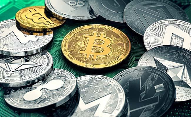 استفاده از بیت کوین و دیگر ارزهای رمزپایه در دستور کار وزارت اقتصاد قرار گرفت