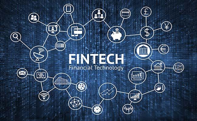 روندهای جدید در حوزه نظام بانکداری و پرداخت الکترونیک