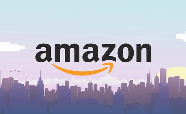 آمازون جای آلفابت را گرفت و به دومین شرکت با ارزش آمریکا تبدیل شد