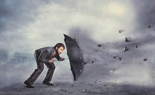 10 اشتباهی که کارآفرینان باید از آنها دوری کنند