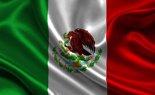 کنگره مکزیک لایحه قانونمند کردن حوزه فین تک را تصویب کرد