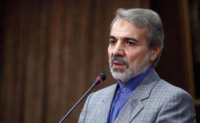 حمایت از کالای ایرانی ضرورتی همه جانبه و ملی برای کشور است