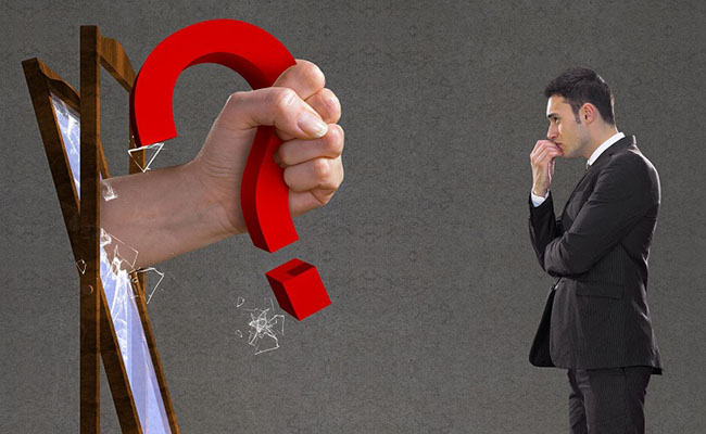 مسائلی که موفقیت شغلی شما را به خطر می اندازد
