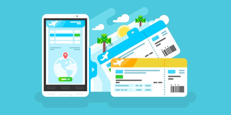 معرفی بهترین اپهای استارتاپی برای سفرهای نوروزی