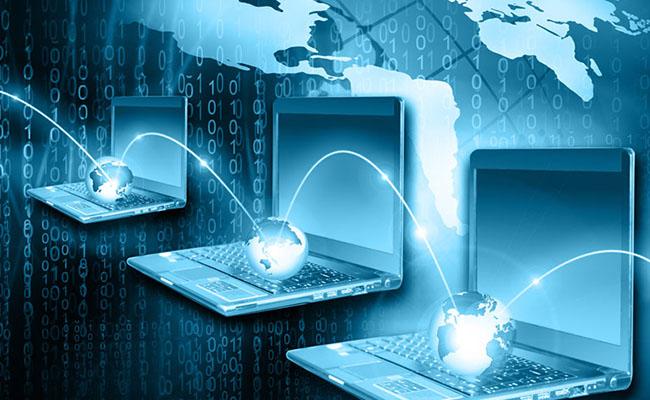 رشد جهشی کاربران اینترنت در ایران طی 5 سال اخیر