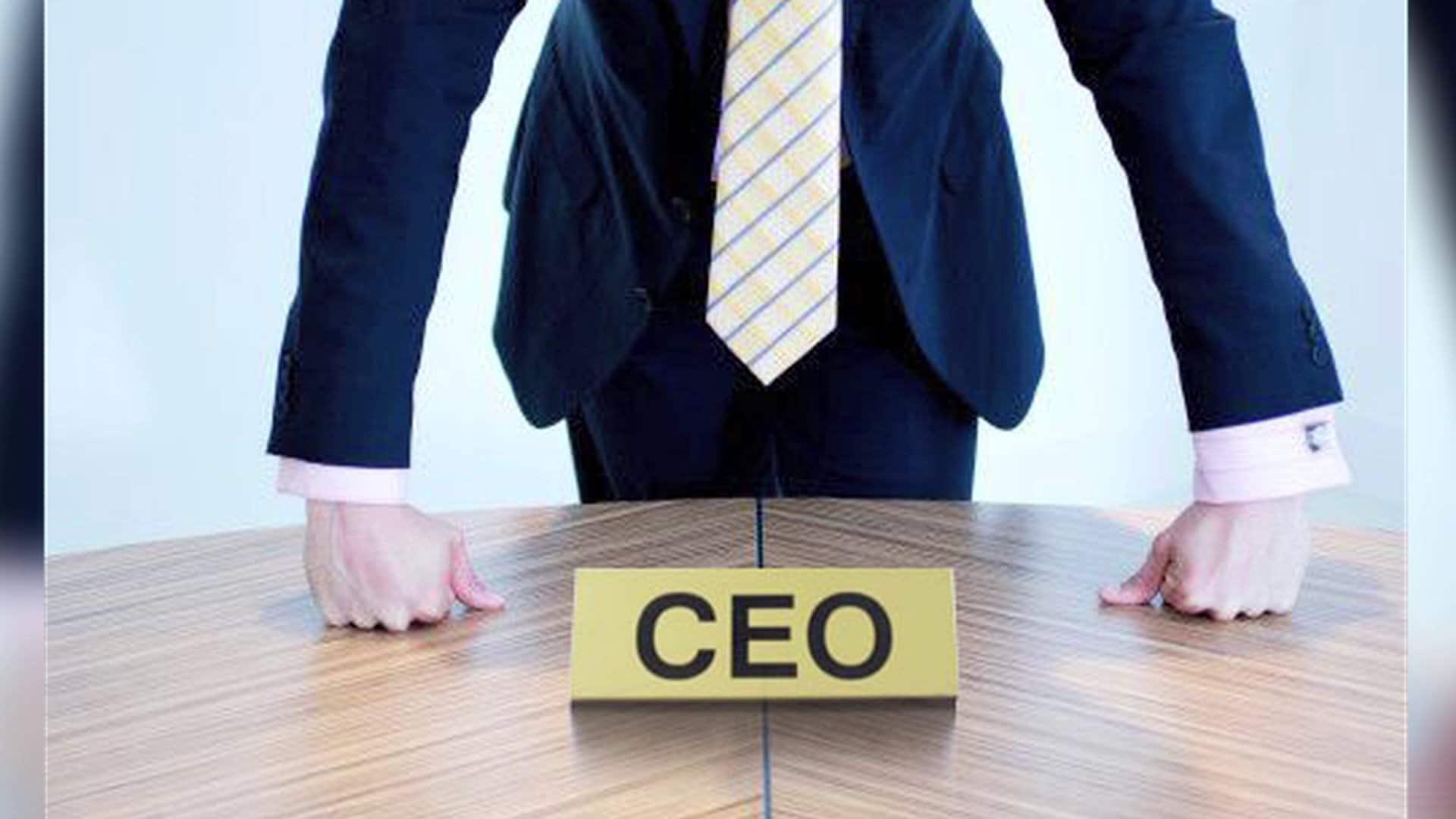 آیا استخدام یک مدیرعامل حرفه ای به نفع استارت آپ ها است؟