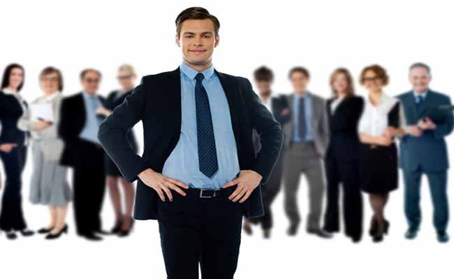 4 راهکار برای موفقیت مدیران در فضای کسب و کار