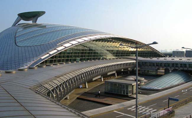 شهر فرودگاهی امام خمینی از استارتاپ های فرودگاهی حمایت می کند