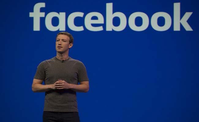 مدیریت بحران فیسبوک پس از رسوایی اخیر