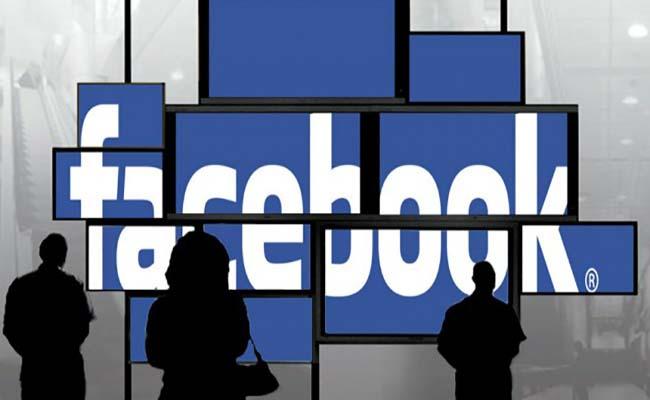 کاهش ارزش بازار فیسبوک در پی سوءاستفاده از اطلاعات کاربران