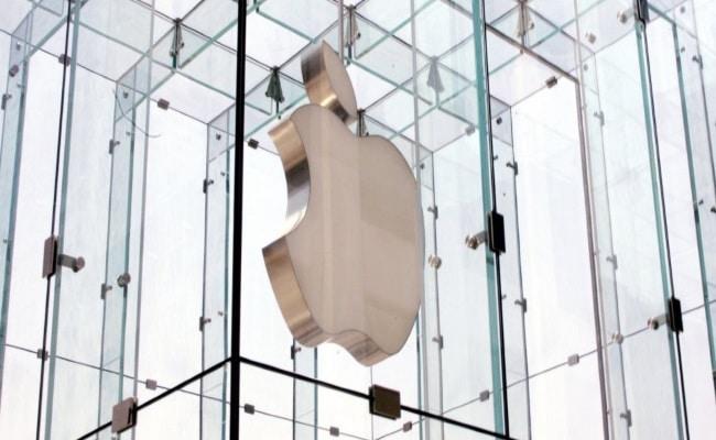 درآمدزایی میلیاردی کلینیک سلامت اپل