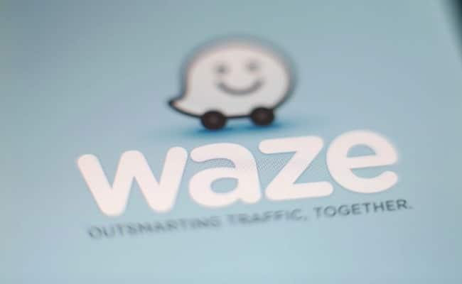 سرویس تبلیغاتی waze برای کسبوکارهای کوچک