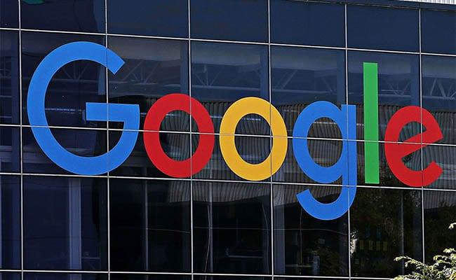 خرید یک پلتفرم تصاویر گیف توسط گوگل