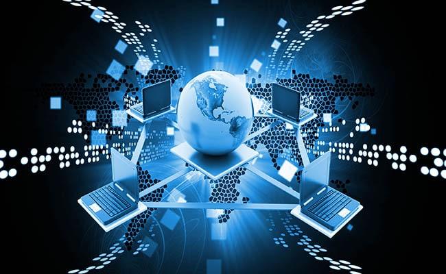 نمایش دستاوردهای ایران در حوزه فناوری اطلاعات در ارمنستان