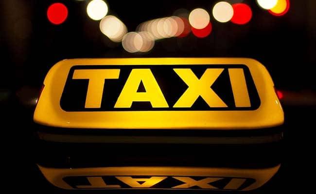 تاکسیرانی باید با دستاوردهای جدید همراه شود