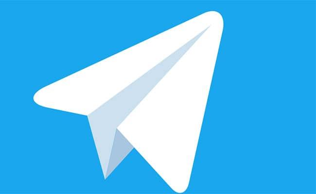 برگزاری جلسه ویژه کمیسیون امنیت ملی در خصوص تلگرام