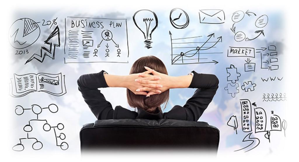 3 اصل اداره کردن کسب و کارهای شخصی