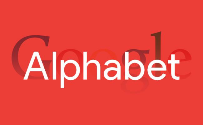 نقش پررنگ گوگل در درآمد آلفابت