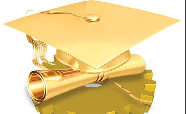 لزوم ایجاد ارتباط مطلوب بین دانشگاه و بخش صنعت