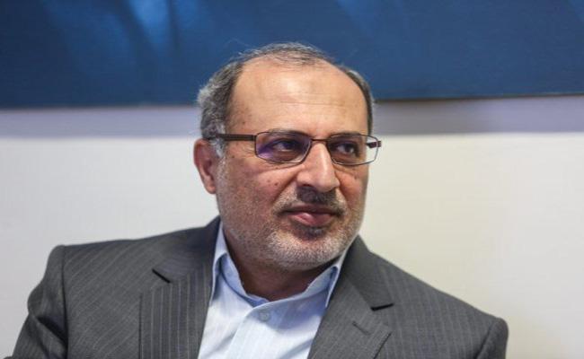 راهاندازی صندوق نوآوری آذربایجان شرقی