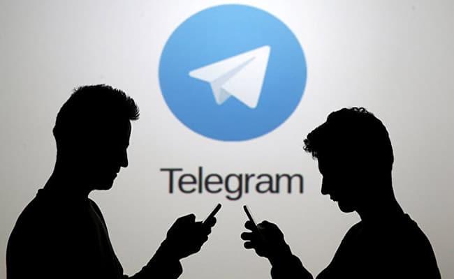 احتمال فیلترینگ تلگرام در روسیه در پی عدم همکاری با نهادهای امنیتی