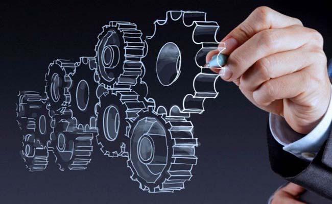 ابلاغ آییننامه اجرایی برنامه توسعه زیست بوم شرکتهای خلاق