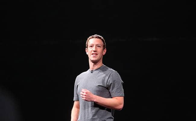 احتمال برکناری زاکربرگ به دلیل مشکلات اخیر فیسبوک