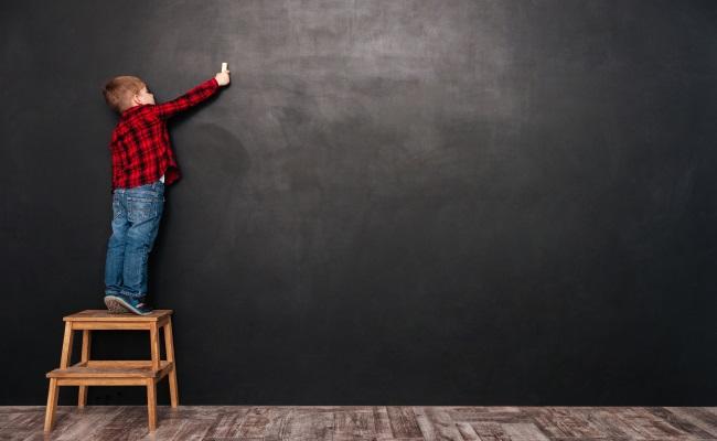 چالش آموزش مشتریان تازهکار خدمات استارتاپهای حوزه بلاکچین