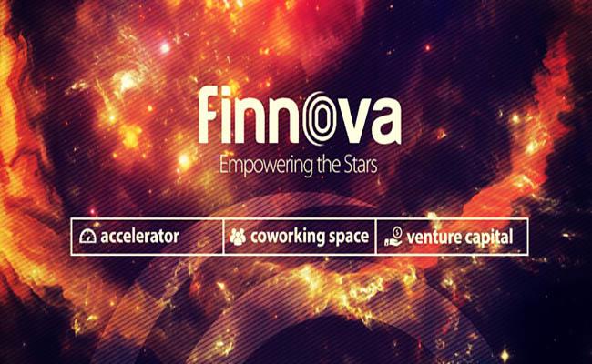 مصاحبه اختصاصی با مدیر برنامه شتابدهنده فینووا؛ از خدمات تا چالشها
