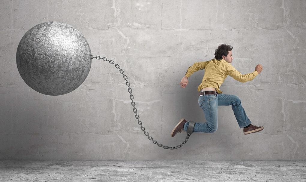 5 باور غلط که میتواند کسب و کار شما را نابود کند