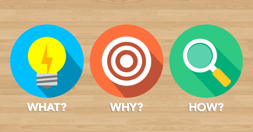 چرا کارآفرینان هرگز نباید کنجکاوی را متوقف کنند؟
