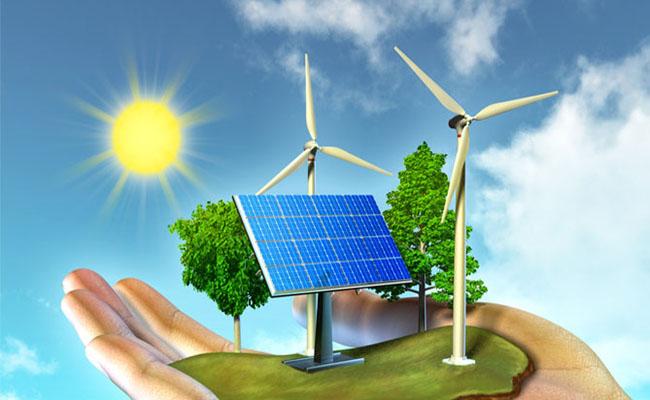 خلاء فعالیت شتابدهندهها و استارتاپها در حوزه انرژی