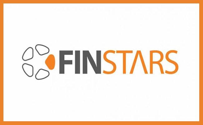 فین استارز پل ارتباطی سرمایهگذاران و کسب و کارهای فینتکی