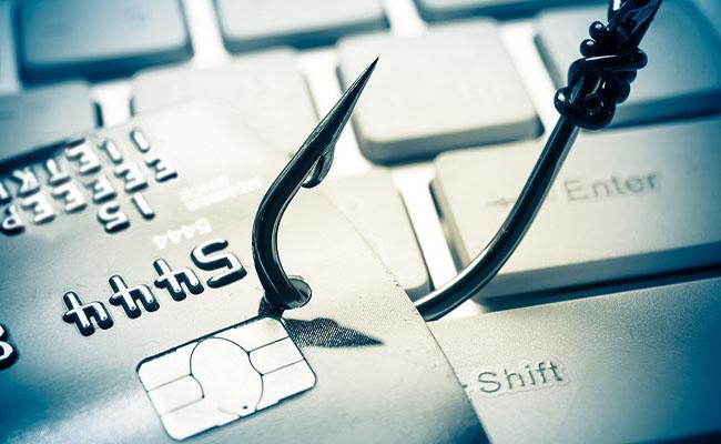 رشد حملات فیشینگ درگاههای پرداخت بانکی در کشور
